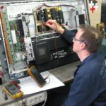 Сервис по ремонту телевизоров в Рязани